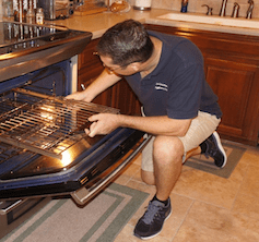 appliance repair washington dc